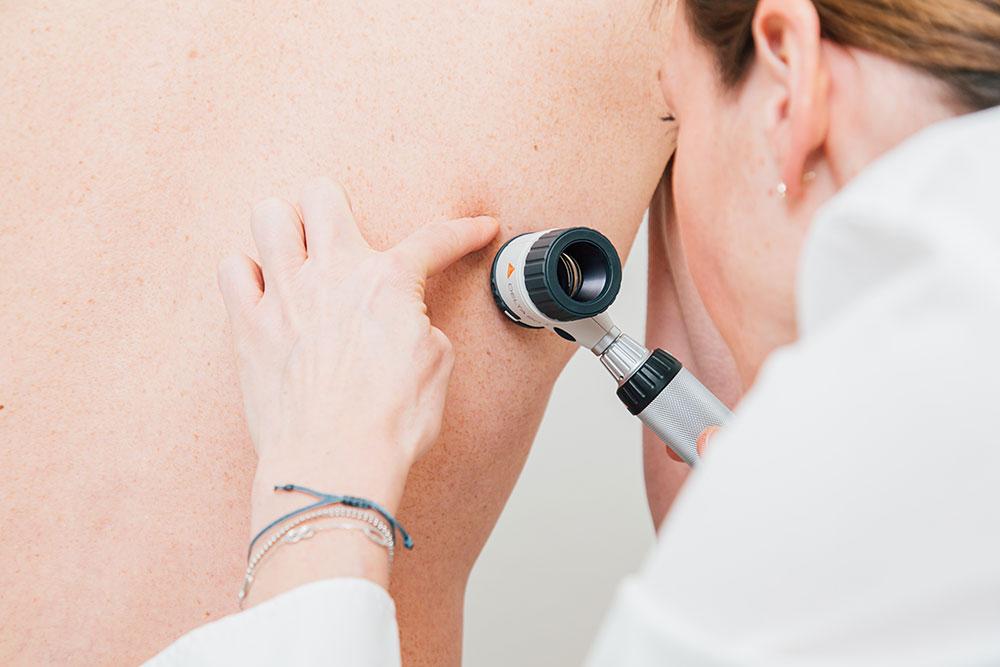 Hausarzt Bonn Gronau - Sippel - weitere Leistungen