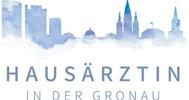 Hausarzt Bonn Gronau | Dr. Stephanie Sippel Logo